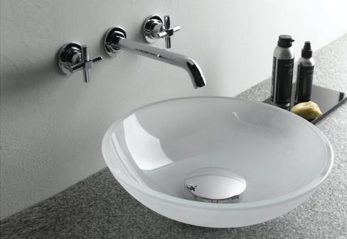 Badkamer Wasbak Opbouw : Voor en nadelen van waskommen volgens de loodgieter delft