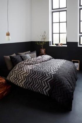 beddinghouse_calgary_grey_design