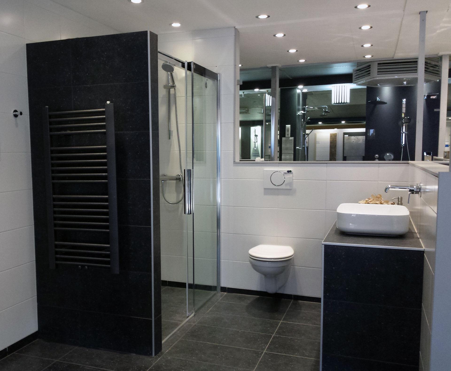 wat kost het renoveren van een complete badkamer