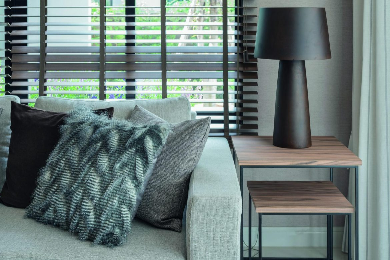 Kies de beste raamdecoratie met deze tips hetknussehuisje
