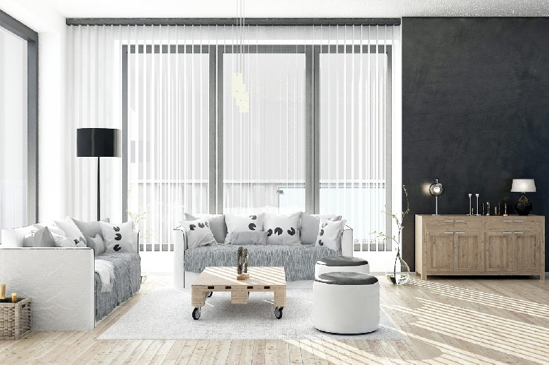 Warme Gezellige Woonkamer : Gezellige woonkamer ideeen met gezellig interieur good warme